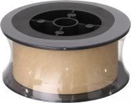 Дріт зварювальний флюсовий X-Treme E71T-11 0.9 мм 0.5 кг