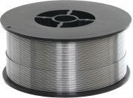 Дріт зварювальний флюсовий X-Treme E71T-11 0,9 мм 1 кг