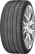 Шина MICHELIN Latitude Sport 255/45R20 101W