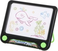 Доска для рисования Shantou Glow Море 2222251592013