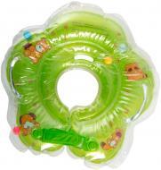 Круг для купання Mommy Love KR-7748