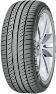Шина Michelin Primacy HP 235/45R17 94W літо