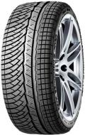 Шина Michelin Pilot Alpin 4 285/35R20 104V нешипована зима