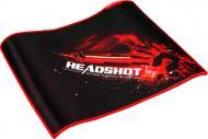 Килимок для миші A4Tech Bloody (B-071)