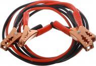 Старт-кабель Auto Assistance UP400-25 400 A 2.5 м