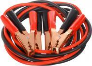 Старт-кабель Auto Assistance UP600-30 600 A 3 м