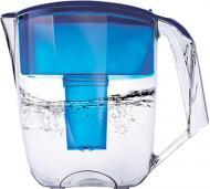 Фільтр-глечик Наша Вода Maxima синій 5л