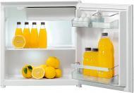 Вбудовуваний холодильник Gorenje RBI 4061 AW