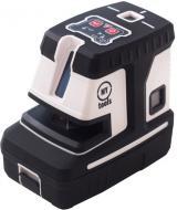 Нівелір лазерний Accurate My Tools Top-Mark 145-2-5R-A