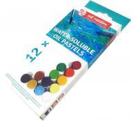 Набір олійної пастелі Art Creation Royal Talens 9029112M 12 кольорів