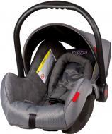 Автокрісло Heyner Baby SuperProtect (0-13 кг) Koala Grey 780 200 HE