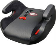 Автокресло-бустер Heyner Kids SafeUp XL (15-36 кг) Pantera Black 783 100 HE