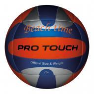Волейбольный мяч Pro Touch Beach Time р. 5