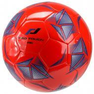 Футбольный мяч Pro Touch FORCE 290 Lite 274448-900219 р.5
