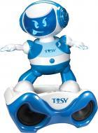Інтерактивний робот Discorobo Лукас ді-джей TDV107