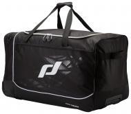 Сумка Pro Touch FORCE XL Roller 274452-900050 черный