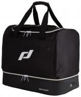 Сумка Pro Touch FORCE Pro Bag M 274454-900050 50 л черный