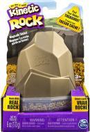 Кінетичний гравій Wacky-Tivities Kinetic Rock 170 г золотий 11302G