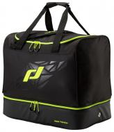 Сумка Pro Touch FORCE Pro Bag M 274454-901050 50 л черный