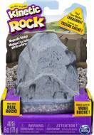 Кінетичний гравій Wacky-Tivities Kinetic Rock 170 г сірий 11302Gr
