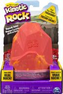 Кінетичний гравій Wacky-Tivities Kinetic Rock 170 г червоний 11302R