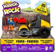 Набір для дитячої творчості Wacky-Tivities Kinetic Rock Paver з дорожнім укладальником і аксесуарами 11303