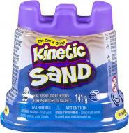 Кінетичний пісок Wacky-Tivities Kinetic Sand Міні-фортеця блакитний 71419B
