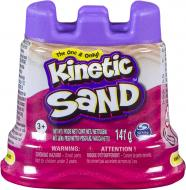 Кінетичний пісок Wacky-Tivities Kinetic Sand Міні-фортеця рожевий 71419Pn