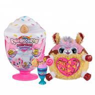 Игрушка-сюрприз Zuru Rainbocorn-D серия Sweet Shake 34 см 9212D