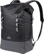 Рюкзак McKinley TOKYO ROLLTOP 303072-901050 35 л черный