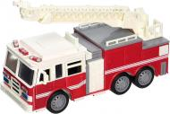 Пожежна машина Driven Mini WH1007Z