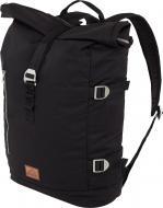 Рюкзак McKinley LONDON ROLLTOP 303082-050 32 л черный