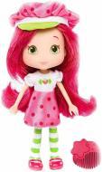 Лялька Шарлотта Земляничка 15 см 12236N