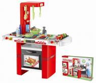 Игровой набор 8759K Кухня с посудкой