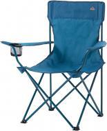 Крісло складане McKinley 289326-900522 Camp Chair 200