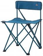 Стілець складаний McKinley 289331-900522 Camp Chair 100
