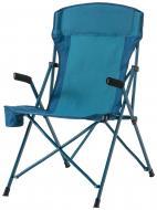 Кресло раскладное McKinley Camp Chair 410