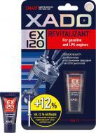 Ревіталізант XADO для бензинового двигуна EX120 9 мл