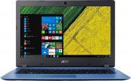 Ноутбук Acer Aspire 1 A111-31-P429 11,6