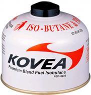 Картридж газовий Kovea KGF-0230