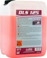 Активна піна Atas DLS 125 10 кг