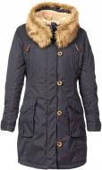 Пальто Killtec Madoka 27175-00814 р.42 темно-синий
