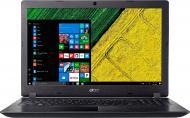 Ноутбук Acer Aspire 3 A315-32-C6P0 15,6