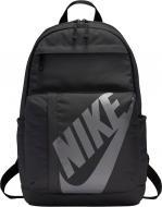 Рюкзак Nike 25 л черный BA5381-010