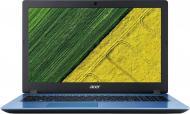 Ноутбук Acer Aspire 3 A315-32-P93D 15,6