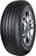 Шина Tatko XL Eco Comfort 205/55R16 94W нешипованая лето