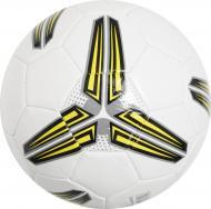 Футбольний м'яч Shantou р. 5 FB1712