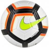 Футбольный мяч Nike Strike Team р. 5 SC3176-101