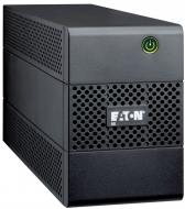 Джерело безперебійного живлення (ДБЖ) Eaton 5E 650i USB 5E650IUSB