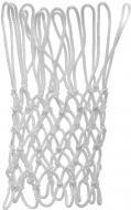 Сітка для баскетбольного кільця InterAtletika B050 LaRete Inter Atletika SS17